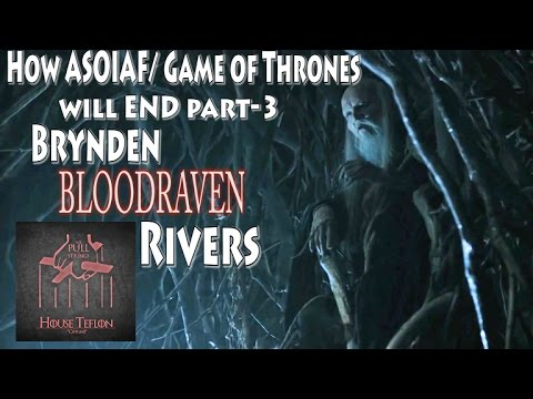 Of ended and his has watch thrones game download now