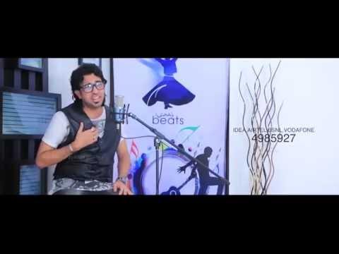 Abid Kannur |   Mappila Musical Album | My Name is Abid