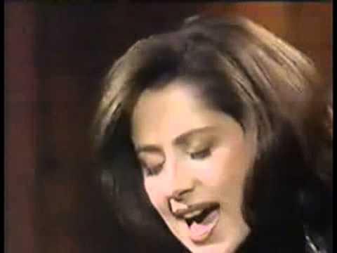 Lara Fabian - Si tu m'aimes (1995)