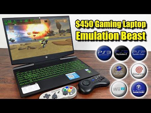 This $450 Gaming