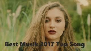 Top Lagu Barat 2018 Terbaru cocok untuk santai di Kafe atau Saat Sedang Bekerja