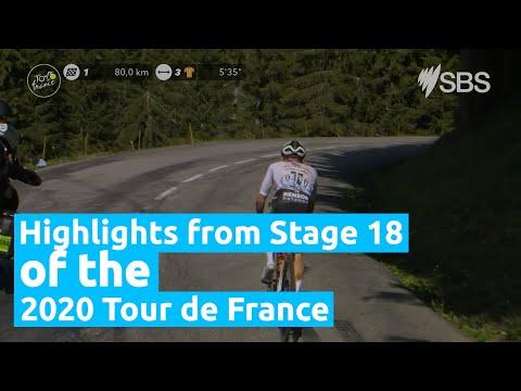 stage-18:-highlights-|-tour-de-france-2020