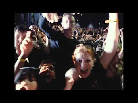 NEW ORLEANS/THUG LIFE - BROCKHAMPTON (Official Videos Merged)