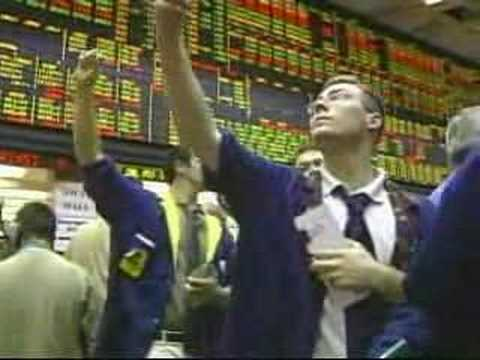 Consumers Feeling Pinch As Oil Prices Increase