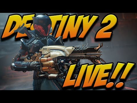 Destiny 2 | Iron Banner Win Streaks? Last Wish Triumphs
