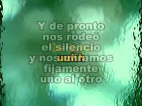 CANTARTE PERU