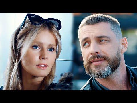 Pavlos Bouros - Я дышать без тебя не могу (Премьера 2019)