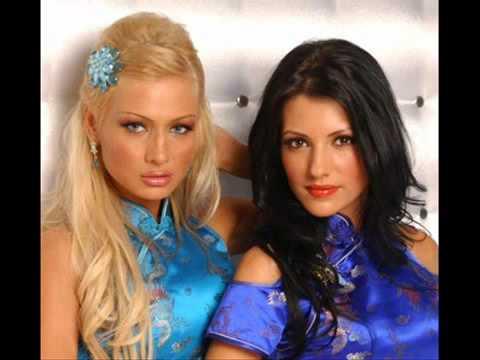 Costi Ioniță & Elegance - Ochii tăi ( Oficial Audio )