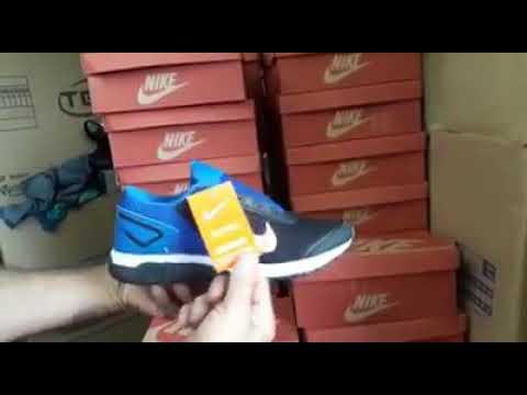 Unilevel Atacadista Tênis Nike no atacado!! Como comprar e REVENDER  🤑🤑 b3fc0b842d0ba
