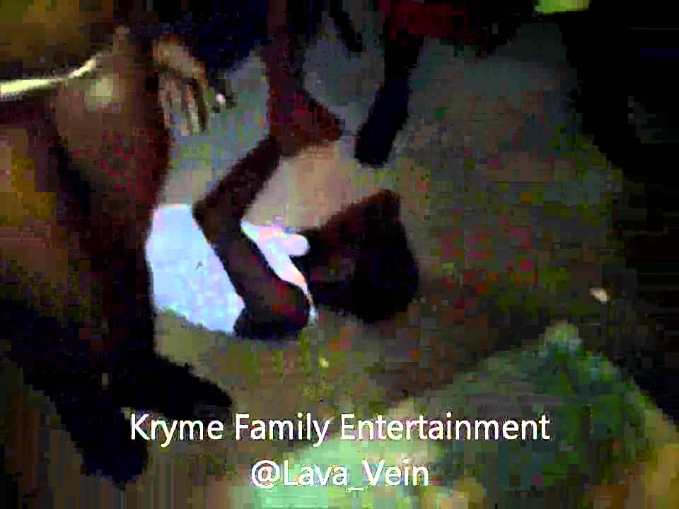 Daggering goes wrong at Jamaican party!!! #DWL @Lava_Vein ...