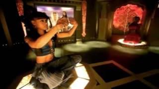 TLC - Good at Being Bad