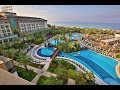Sunis Kumkoy Beach Resort Hotel & Spa Side in Turkey