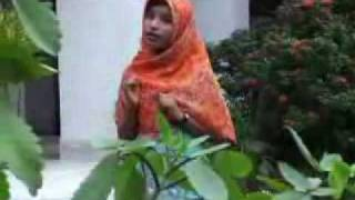islamic song islami gan children s song hasna hena afrin ai romjane shopoth koro
