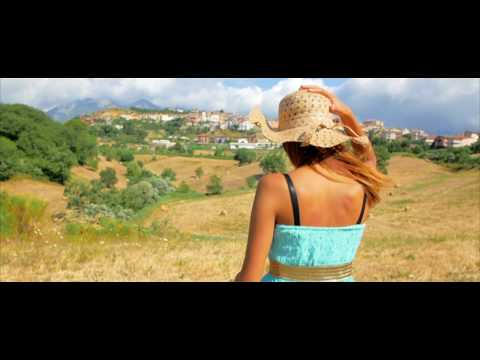 Images Of A Calabrian Vacation - Travel Calabria Italy