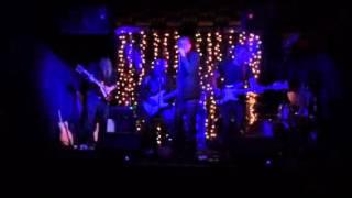 "Moonbreaker - ""Invade"" live 11/14/15"