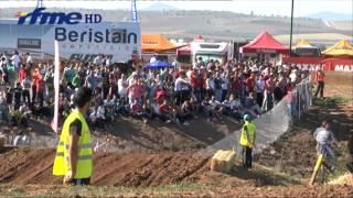 8ª Prueba Maxxis RFME Campeonato de España de Motocross Don Benito
