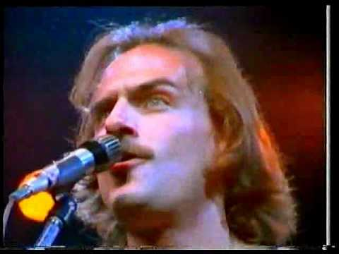 James Taylor - Your Smiling Face 1979 No...