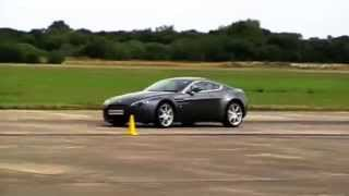 Elvington Driving Experience Day