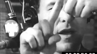 Video DJ Cousin Brucie 1960s download MP3, 3GP, MP4, WEBM, AVI, FLV November 2017