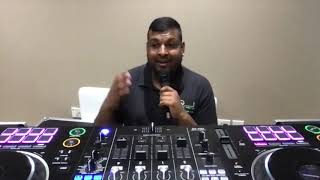 With hints and tips to get your mixing skills up to scratch.
