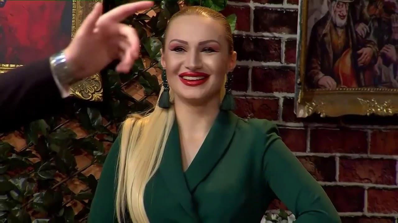 Ljubice moja Ljubice - Spase Matlijoski - Merak Meana (2019-2020)