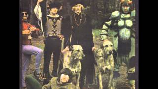 Watch Bonzo Dog Band Postcard video