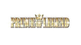 映画公開日:2019年春全国ロードショー 公式サイト:http://prince-of-l...