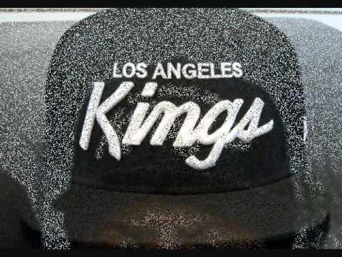 937e50aad46 Rock-N-Jocks NWA hats - Straight Outta Compton (explicit) - YouTube