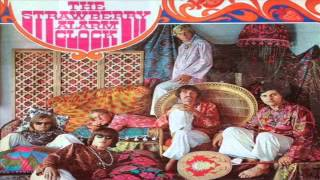 The Strawberry Alarm Clock • The World