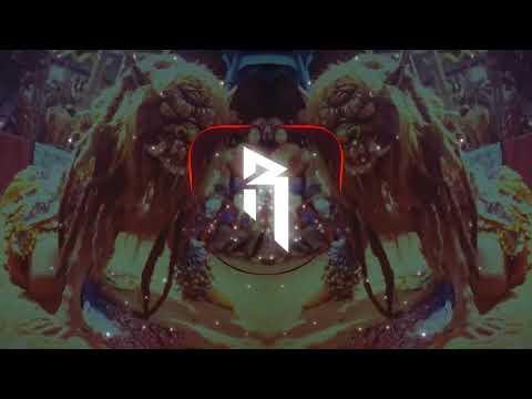 trap beat hip hop Instrumental indonesian gamelan