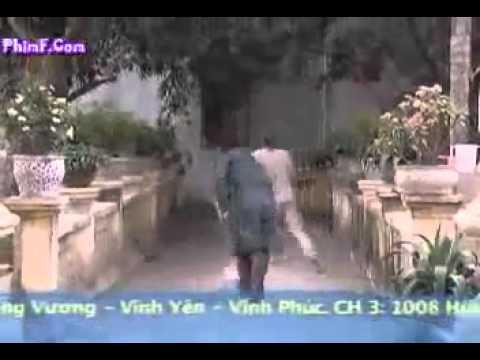 YouTube - hai hoai linh 2010-Ruot duoi tinh yeu part 4.flv