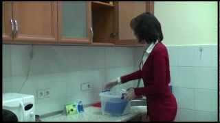 NEROX - мембранный фильтр очистки воды.mp4(Бытовой фильтр тонкой очистки воды «Nerox» — один из наиболее эффективных фильтров по сумме эксплуатационны..., 2012-07-26T06:55:55.000Z)