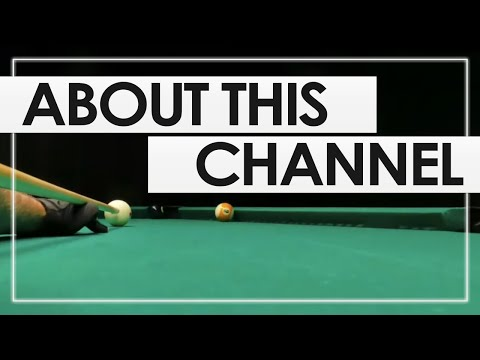 Cue Listings Channel Trailer