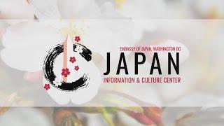 Experience Japan at the JICC