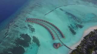 Maldives Trip 2017