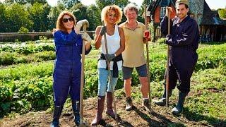 Sugar Free Farm S01E02  - Documentary Sugar Free Farm Season 1 2016 HD