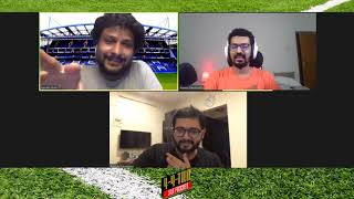 This Leeds United Story is INSANE! (ft @Aravind SA ) | 4-4-Two Episode 33