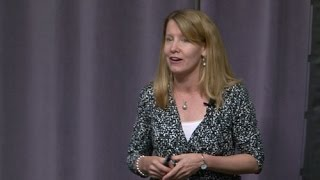 Jennifer Morris: Understanding Ecosystem Services