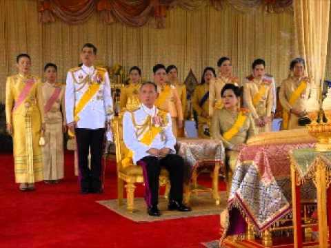 จุดจบราชวงศ์จักรี? บทเรียนจากเนปาลโมเดล??? ดร. เพียงดิน รักไทย