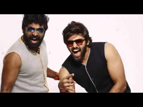 Purampokku Audio Release Date - Arya | Vijay Sethupathi | Shyam | Karthika | SP.Jananathan