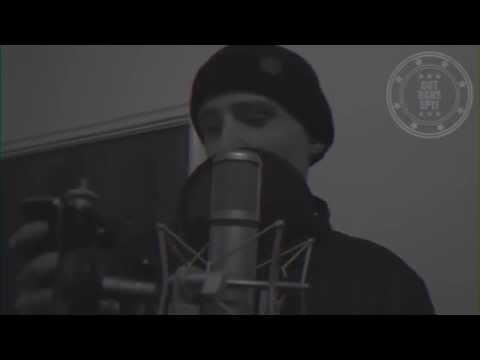 GOT BARS SERIES 1|EP11|TUNNY