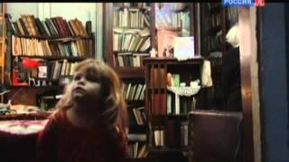 Фильм о Н.Я.Дьяконовой