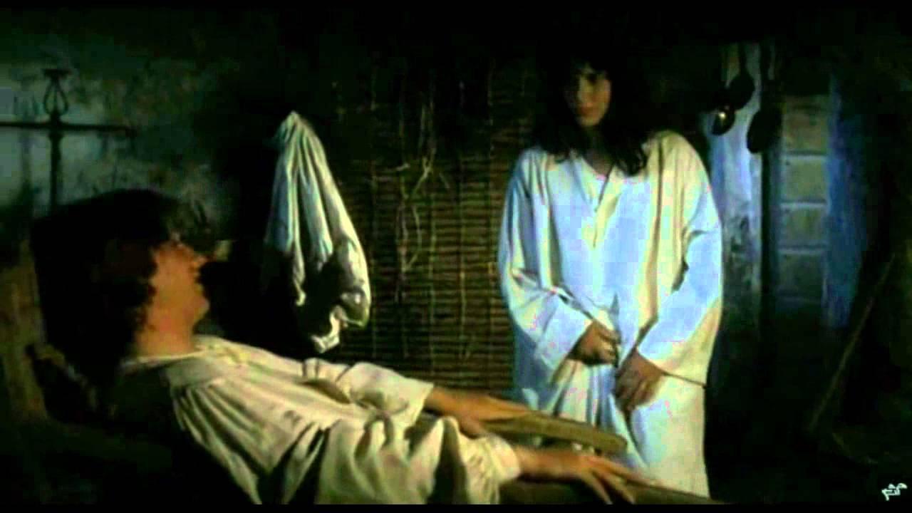 Risultati immagini per le strelle nel fosso film 1979