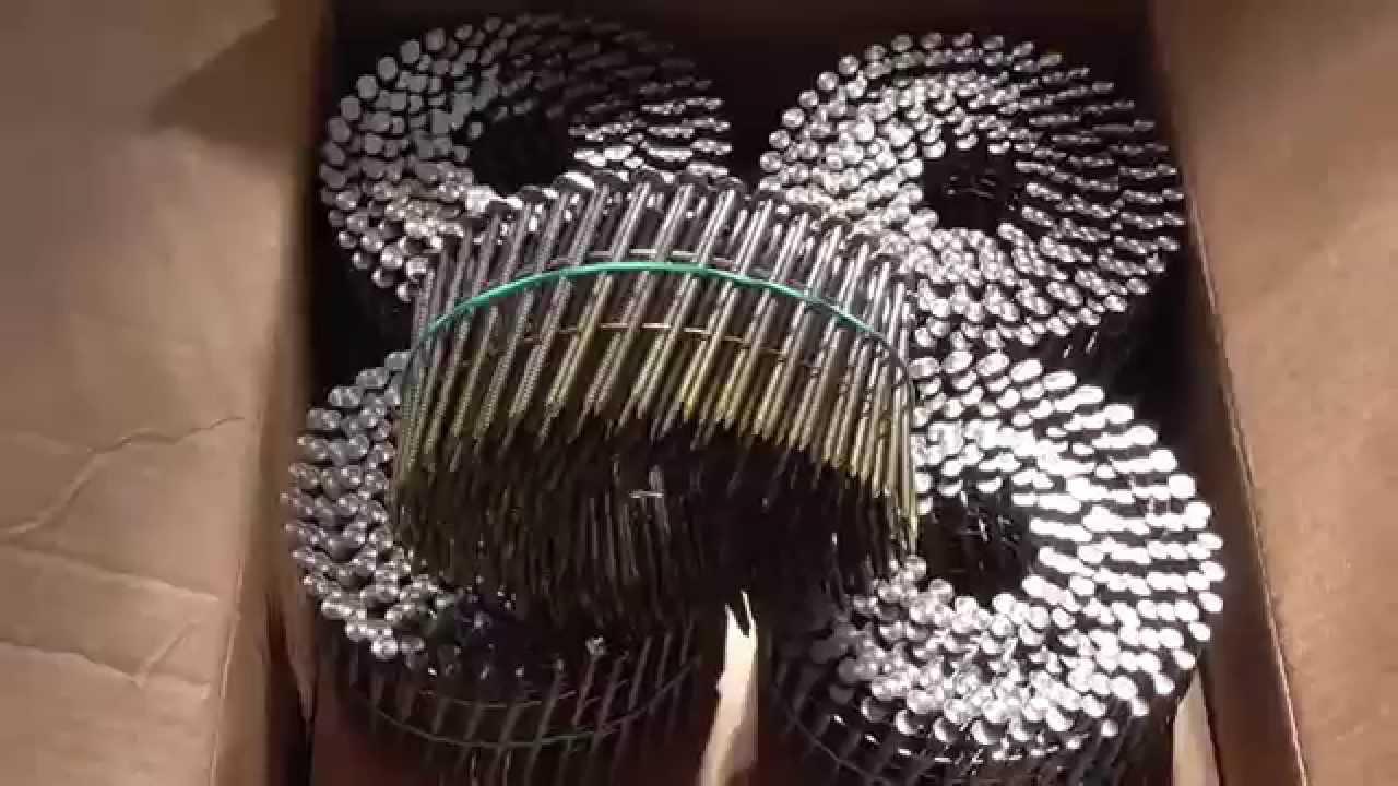 Электроинструмент makita отличные цены, бесплатная доставка по украине в. Добавить в корзину дисковая пила makita 5704r (5704 r) сейчас.