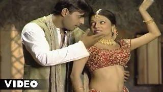 Yahi Kahi Jiyara Hamar || Sexy Bollywood Song || Nitin Mukesh & Sadhna Sargam