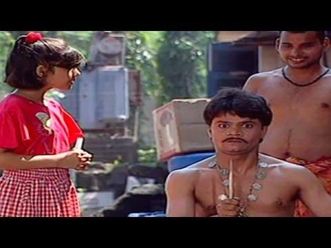 Download Mungeri Ke Bhai Naurangilal   Rajpal Yadav Comedy   Full Episode 13   With English Subtitles