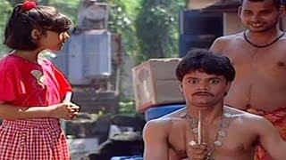 Mungeri Ke Bhai Naurangilal   Rajpal Yadav Comedy   Full Episode 13   With English Subtitles