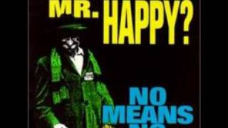 NoMeansNo - Cats, Sex And Nazis [Why Do They Call Me Mr Happy?]