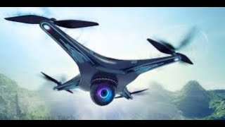 Best Drones For Sale in 2020 | | TOP 5 Best Drones (available)