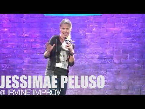 Jessimae Peluso  Drunk Mom Dance